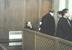 Laâfora : vers la fin des poursuites ?