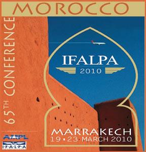 Transport aérien : Marrakech accueille la conférence des pilotes de ligne