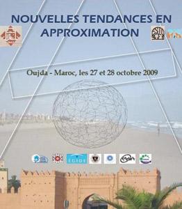 Oujda : Les Nouvelles tendances en approximation en débat