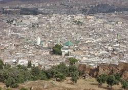 Lettre mensuelle du tourisme : 2005 : Les feux de la rampe