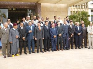 Agadir : Des subventions au profit des porteurs de micro-projets