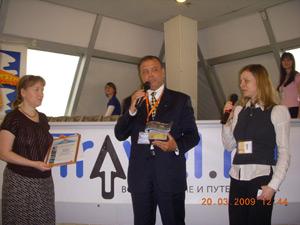 Agadir : Meilleure destination en Afrique pour les Russes