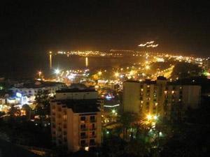 Agadir : à la conquête du marché touristique français