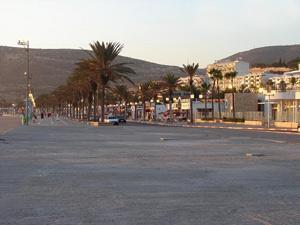 L'étrangleur des prostituées à Agadir (6)