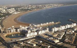 L'étrangleur des prostituées à Agadir (9)