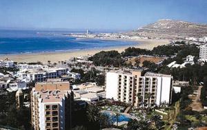 L'étrangleur des prostituées à Agadir (Fin)