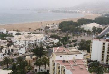 Agadir: Une cartographie des entreprises opérant dans les technologies solaires