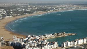 Souss-Massa-Drâa : le climat des investissements sous le signe de la reprise