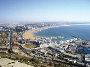 Agadir : L'oncologie médicale tient son 2ème Congrès