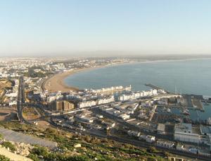 Agadir : Une convention cadre dédiée à l'optimisation du marché de l'emploi