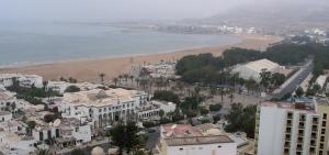 Investissement : Agadir aura elle aussi son Megarama