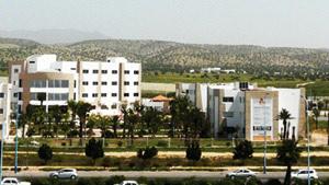 Agadir : Première école doctorale au sein d'une université privée