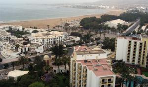 Agadir : 3 ans de prison ferme pour les violeurs d'une jeune fille