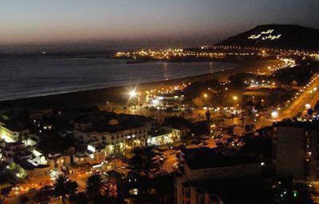 Agadir : A quand une stratégie e-marketing pour  la promotion de la destination?