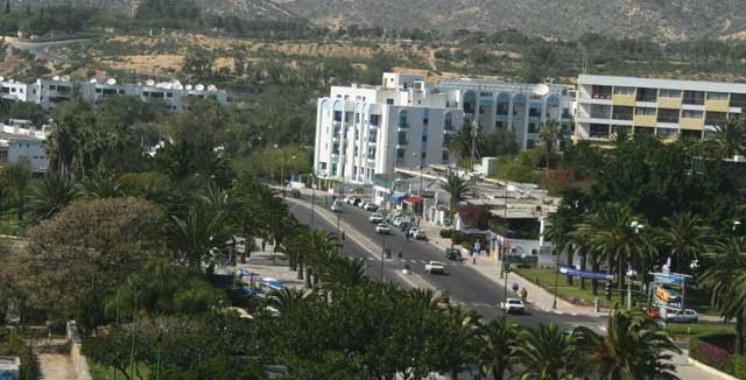 Agadir : Une étude de satisfaction pour booster la destination