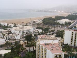 Agadir : Huit projets avec un cofinancement de plus de 4,3 millions d'euros