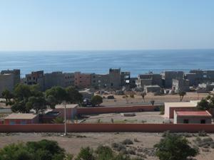 Agadir : Constructions illégales, Finie l'anarchie !
