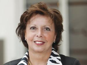 Agnès Bricard : «L'auto-entrepreneuriat: La richesse d'un pays»
