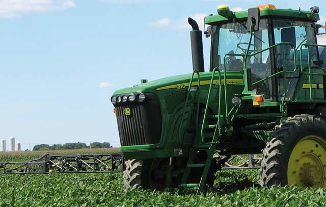 Nouveau projet de décret : L agrégation agricole renforce son cadre juridique