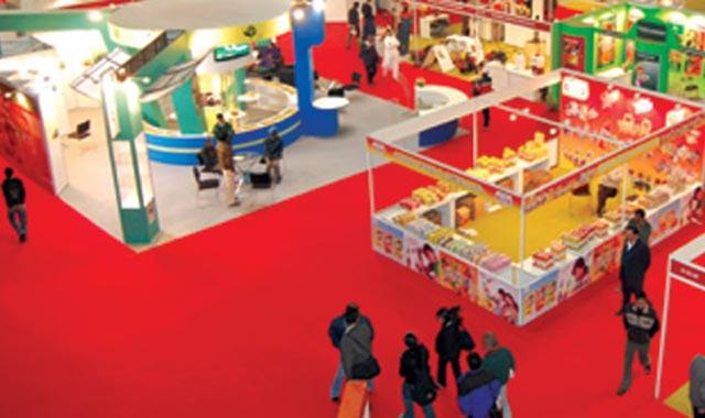 Agri-Expo investit le nord du Maroc