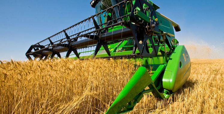 Le Recensement général de l'agriculture officiellement lancé