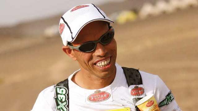 28è édition du marathon des sables : Akad sur sa lancée, Ahansal toujours aux commandes