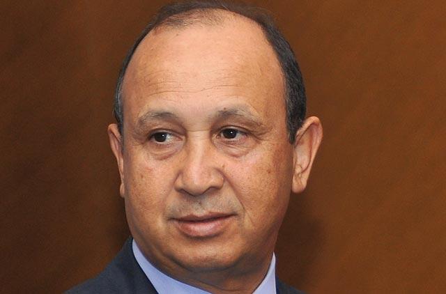 Assemblée générale élective de la FRMA : Abdeslam Ahizoune vers  un troisième mandat
