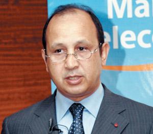 L'année 2008 est prometteuse pour Maroc Telecom