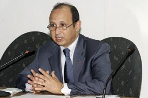 Maroc Telecom lance l'Internet 3G+ prépayé