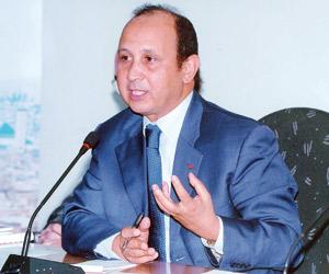 Maroc Telecom dope le chiffre d'affaires de Vivendi
