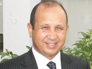 Rabat et Tanger mènent le bal