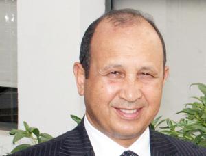 Le chiffre d'affaires de Maroc Telecom réalise un bond de 4,3%