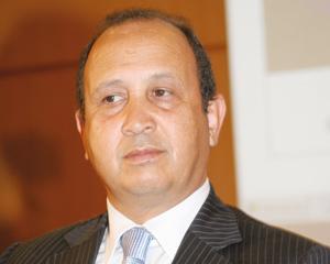 Télex : Maroc Telecom lance «MobiCash»
