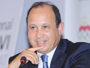 Télex : Résultats de Maroc Telecom en hausse