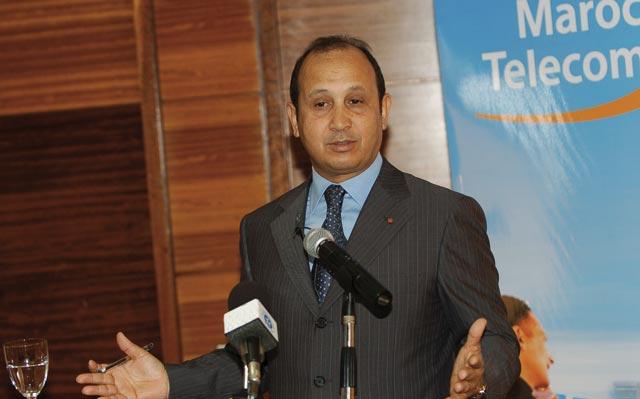 Résultats au 3ème trimestre: Maroc Telecom renoue avec la croissance