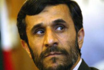 Nucléaire iranien : le casse-tête