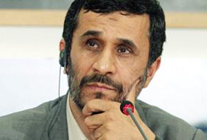 Iran : la marine reçoit quatre nouveaux sous-marins de poche