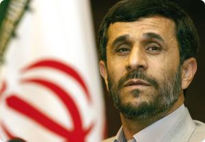 Visite d'Ahmadinejad au Liban : Mise en garde de Washington à ses citoyens