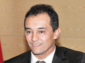 Fonds Rawaj : plus de 2000 commerçants bénéficiaires
