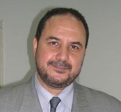 Abbadi : «Comment passer un ramadan sain»