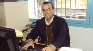 Ahmed Alamrani : «Les associations des parents d'élèves sont des partenaires à part entière»