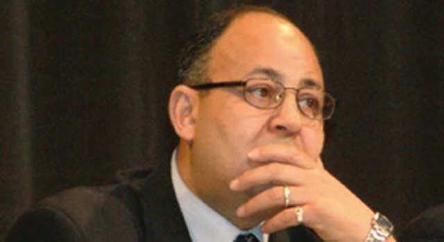 Ahmed Alaoui : «Le comité tiendra des réunions-marathons  dès la semaine prochaine»