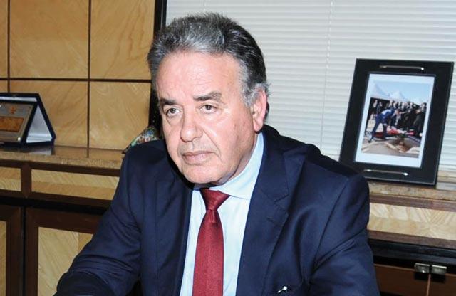 En un mois, le Maroc a refoulé 200 tonnes de produits