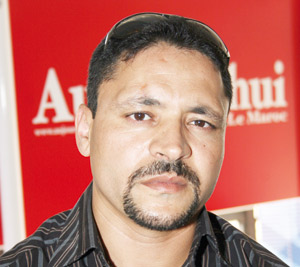 Ahmed Bouhmid : «Les petits promoteurs immobiliers sont lésés»