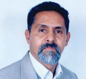 L'amazigh fait son entrée dans les universités