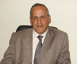 Ahmed Chada : «Nous sommes sûrs que les femmes auront un impact considérable sur l'évolution des Conseils communaux»
