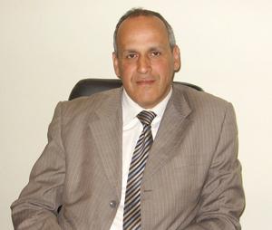 Ahmed Chada : «La responsabilité de résoudre les problèmes des habitants nous incombe»
