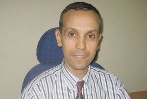 Ahmed Ed-Dadssi : «Nous tablons toujours sur le respect du principe de progressivité»