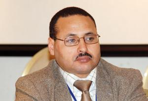 Ahmed Bouz : «Avec le rajeunissement, l'image du Parlement ne sera plus la même»