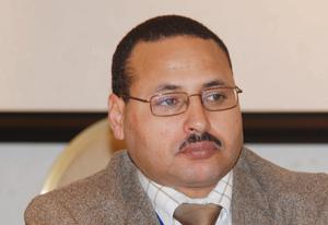 Ahmed El Bouz : «La victoire des islamistes est un traitement par électrochoc de la classe traditionnelle»